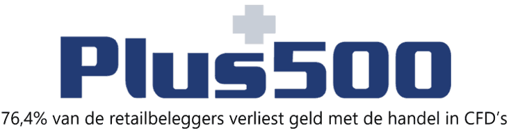 plus500newlogo